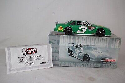 Jr #3 Sundrop 1//24 Action 1994 Chevrolet Lumina Xtreme Dale Earnhardt