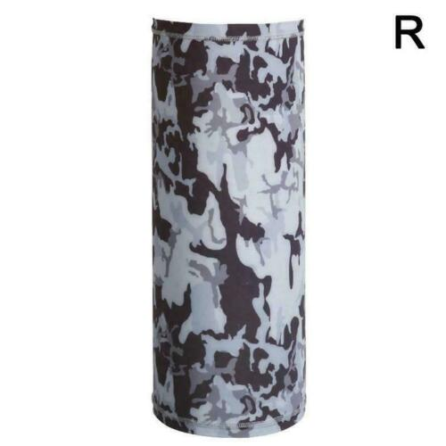 Paisley Scarf Bandana Head Band Cotton Head Wrap Neck Hot Handkerchief S5T0