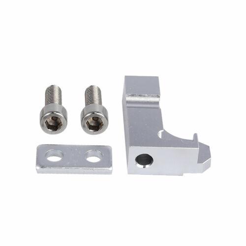 Pour Audi VW 2.0TDI collecteur d/'admission P2015 erreur de volet actionneur moteur Réparation Support
