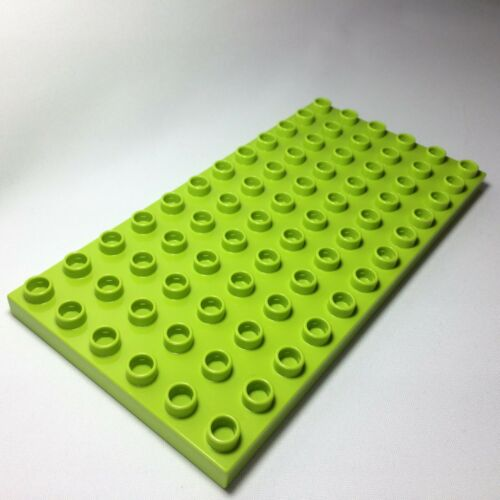 DUPLO *CHOOSE SPARE PARTS* 10819  MY FIRST GARDEN MAX UK P/&P £2.99 Per Order.