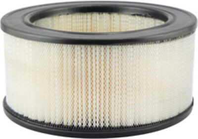 Air Filter Hastings AF1283