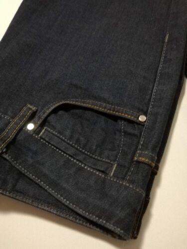 Gratis Uk Flare Kick p Stretch Jeans Millen Karen Comfort Dark Designer P Denim zvqYRw