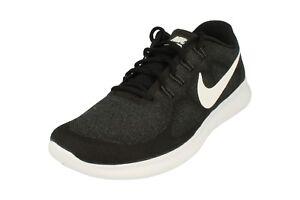 Nike Free RN 2017 880839 scarpe uomo da corsa 880839 2017 Scarpe da tennis 001 33c846