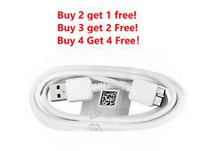 Sync USB Cable Cord For WD 2TB My Book 3.0 WDCA043RNN WDCA044RNN WDBABP0020HCH