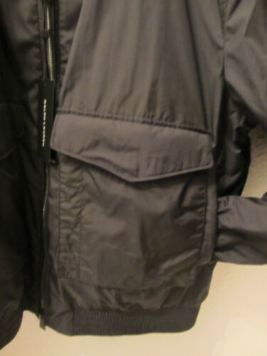 Air Black Lauren Jacke Special something Label € Xxl 54 Ralph 56 795 5tAdqwt