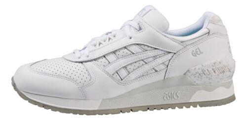 Paquete Asics Respector Fresco Gel Onitsuka Zapatos 0101 H5w4l Tiger gOn4qf1Cw