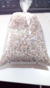 Perlite-et-Vermiculite-Melange-3-Litres-Terreau-Toutes-Cultures