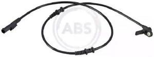 ABS-Sensor-Front-A-906-540-03-17-2E0-927-801B-A9065400317