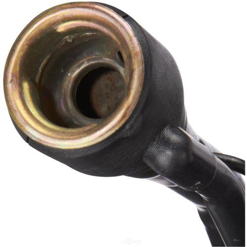 Fuel Tank Filler Neck Spectra FN839