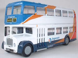 13916-EFE-Bristol-FLF-Lodekka-Double-Jeu-Bus-Stagecoach-1-76