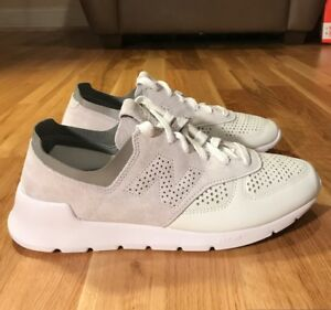 81a09774 Details about New Balance Mens 1978 ML1978CO Running Walking Made In USA  white cloud VIBRAM