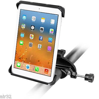 iPad 5th Generation RAM Flex-Arm Cupholder Mount for iPad Air Air2