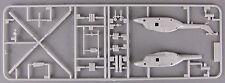 1:144 Fujimi Westland Lynx Royal Navy Royal Army Dutch Navy Bausatz Kit NEU