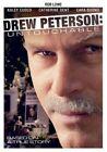 Drew Peterson Untouchable 0043396402102 DVD Region 1 P H