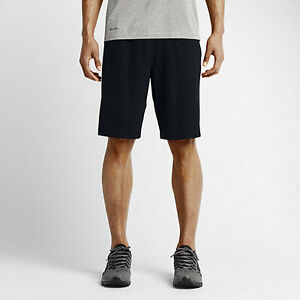 Nike-Dri-Fit-Training-Short-Pantalon-Entrenamiento-Running