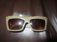 7618aed24da9 item 2 river island mens womens sunglasses brand new with tags brown filter  2 dark tint -river island mens womens sunglasses brand new with tags brown  ...