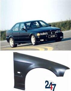Mercedes Derniers Modèles >> Details Sur Neuf Bmw 3 Series E36 1990 1996 09 Aile Avant Avec Indicateur Logement Droit