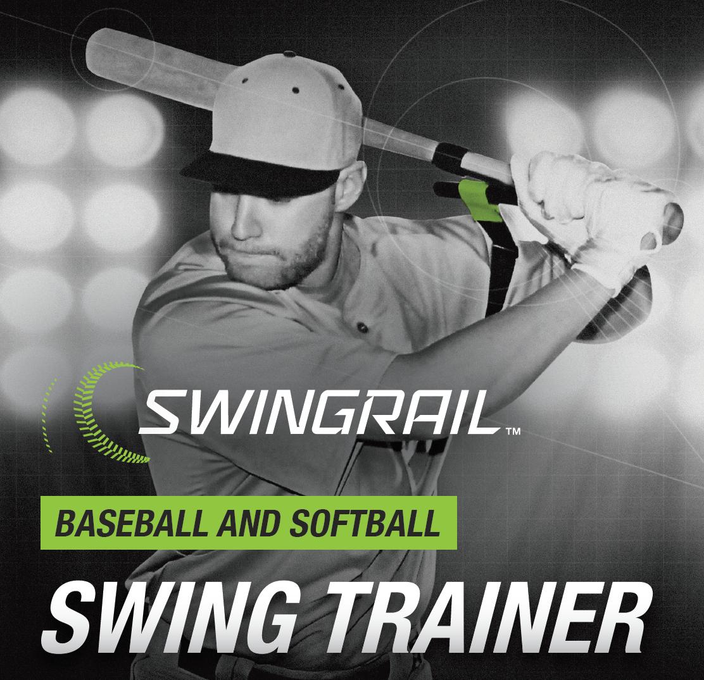 Easton Training Stick Baseball Softball Batting Trainer for sale online