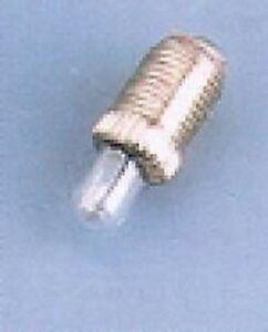 Brawa-3252-H0-Schraubbirne-klar-M-3-5-x-0-35-mm-NEU-OVP