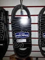 Polaris 2006-2007 Ranger Xp 700 4x4 Drive Clutch Transmission Belt