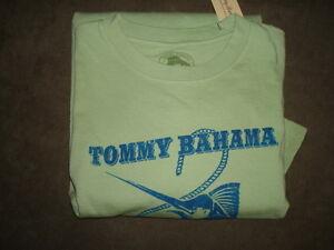 TOMMY-BAHAMA-HOOKED-UP-T-SHIRT-MEDIUM