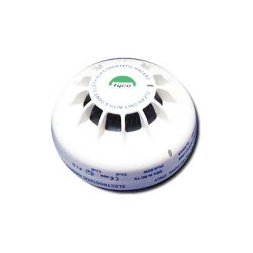 Tyco MR601TEX Intrinsically Safe Enhanced Optical Smoke Detector 516.054.011.Y