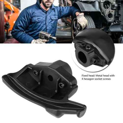 Auto 30mm Plastic Nylon Tire Machine Changer Mount Demount Plastic Duck Head Hot