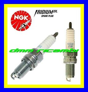 2-Candele-originali-NGK-Iridium-KR8DI-KTM-LC8-990-SMR-SMT-09-SM-R-SM-T-2009