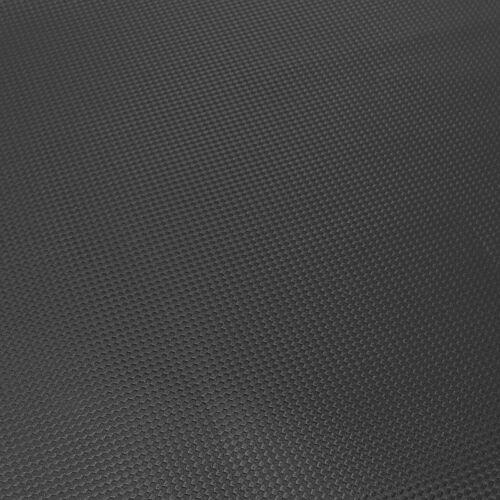 CBR 600 F//RR CBR 900 RR Fireblade Sitzbank-Bezug Carbon Honda CBF 600 S//1000 F
