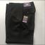 Kirk-Signature-Men-Italian-Wool-Flat-Front-Pant-Fabric-in-Italy-Sz-amp-Clr-VRYT-NWT thumbnail 3