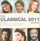 The Classical 2011 Album (CD, Jun-2011, 2 Discs, Decca)