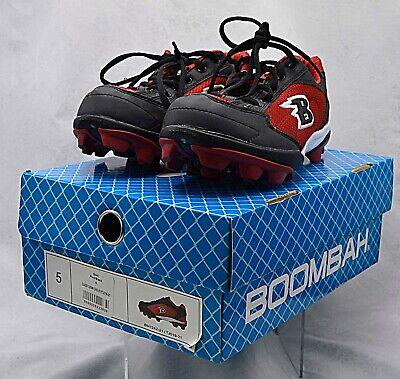 Baseball Soccer Cleats Shoes BM1242