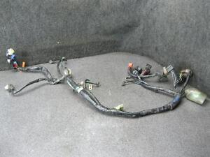 s l300 07 honda shadow spirit vt 750 c vt750 wiring wire harness 28g ebay 08 Honda Shadow at virtualis.co