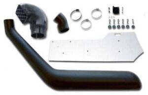 Cold Intake System Snorkel Kit Fit 1996-1997 Lexus LX450 LX 450 LC80 SS81HF