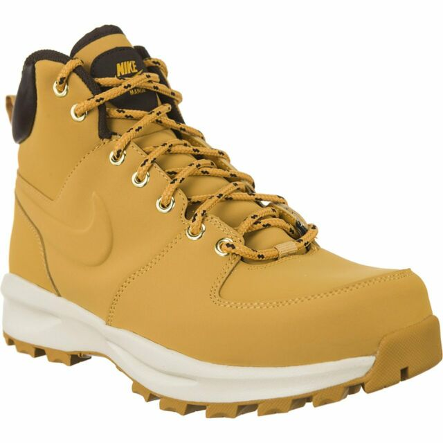 BOOTS Shoes Haystack/brown 454350 700