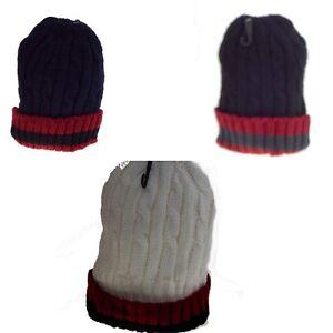 1-bonnet-torsade-double-polaire-mixte-homme-femme-adolescent-3-coloris