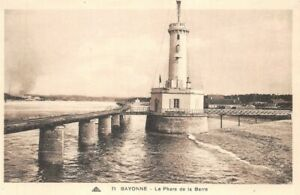 Bayonne-the-Lighthouse-La-BAR