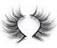 UK-5-Pairs-3D-Fake-Eyelashes-Long-Thick-Natural-False-Eye-Lashes-Set-Mink-Makeup thumbnail 61