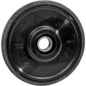 "Arctic Cat M8 Limited w/153"" Track 2010 Suspension Idler Wheel 5.63"""