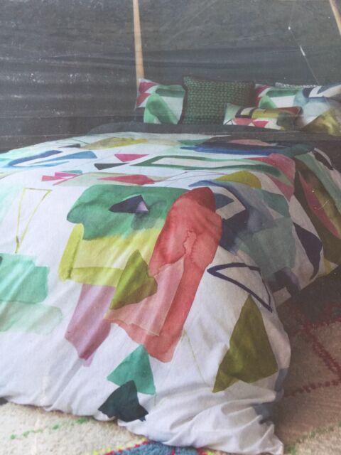 Bluebellgray Bluebell Woods King, Laura Ashley Bluebell Bedding
