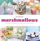Marshmallows: 100 Mouthwatering Marshmallow Treats by Tim Kinnaird (Paperback, 2014)