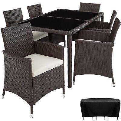 havemøbler og udstyr Find Borde Stue i Havemøbler og udstyr   Køb brugt på DBA havemøbler og udstyr