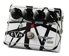 DUNLOP EVH117 Eddie Van Halen Flanger**** FREE CABLE!!!!!!!!