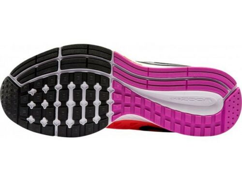 31 654486 5 Neri Argento Scarpe Donna Numeri Antracite Pegasus Zoom Air 012 Nike q0PwxUIH0