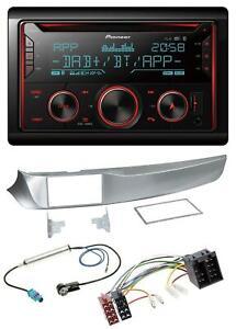 Pioneer-2DIN-DAB-MP3-Bluetooth-USB-CD-Autoradio-fur-Alfa-Giulietta-05-2010-10-20
