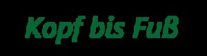 Domain-kopf-bis-fuss-de