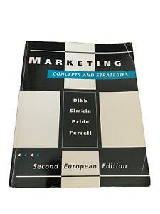 Marketing-Concepts-and-Strategies-Dibb-Simkin-Pride-and-Ferrell