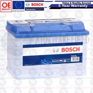 008-Heavy-Duty-Bosch-Car-Van-Battery-12V-80Ah-S4008-5-Year-Warranty-Next-Day-S4