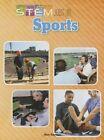 Stem Jobs in Sports by Rick Raymos (Paperback / softback, 2014)
