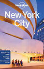 Lonely Planet New York City by Lonely Planet, Cristian Bonetto, Zora O'Neill, Regis St. Louis (Paperback, 2016)